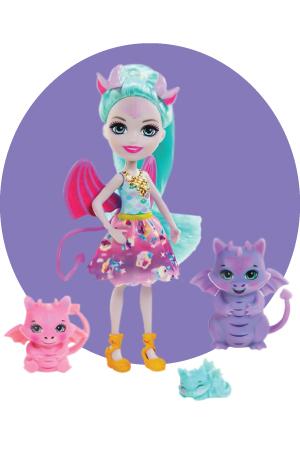 Comprar bonecas Bonecas Manequim e Acessórios