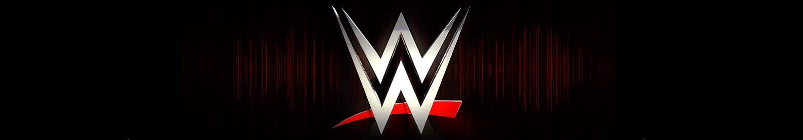 comprar WWE Online