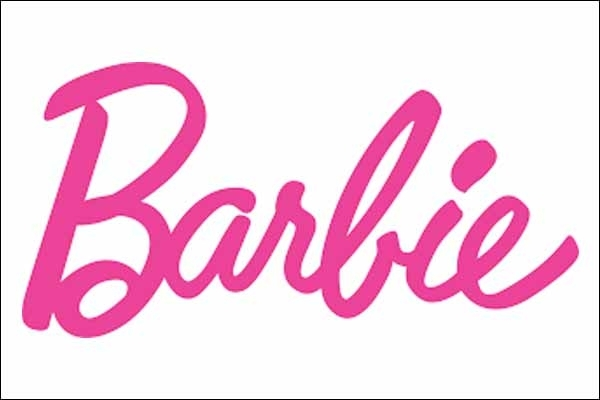 Comprar Barbie online