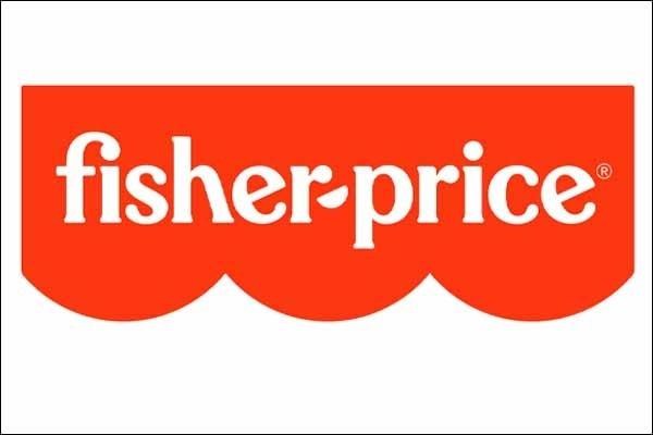 Comprar Fisher Price online
