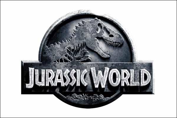 Comprar Jurassic World online