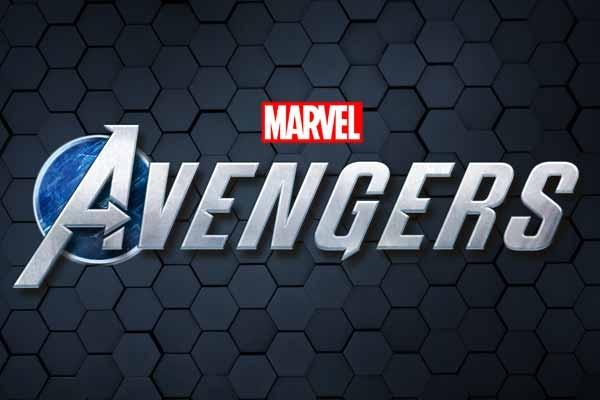Comprar Avengers online