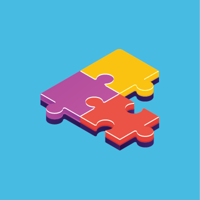 Puzzles de 500 a 1500 peças