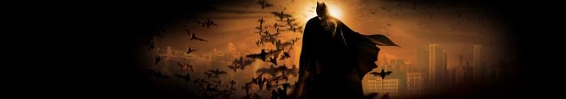 comprar Brinquedos Batman Online