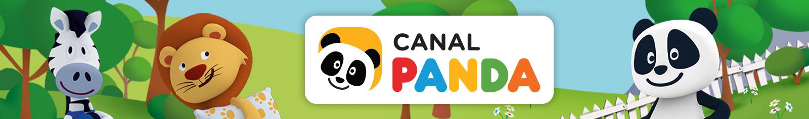 Comprar Brinquedos do Canal Panda online ao melhor preço