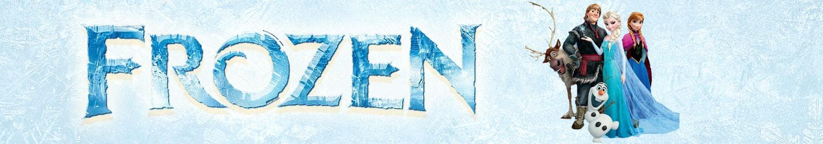 Comprar Brinquedos Frozen online | Envios Gratis desde 49€