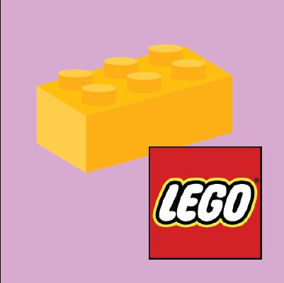 Juegos de Construção e Puzzles Lego