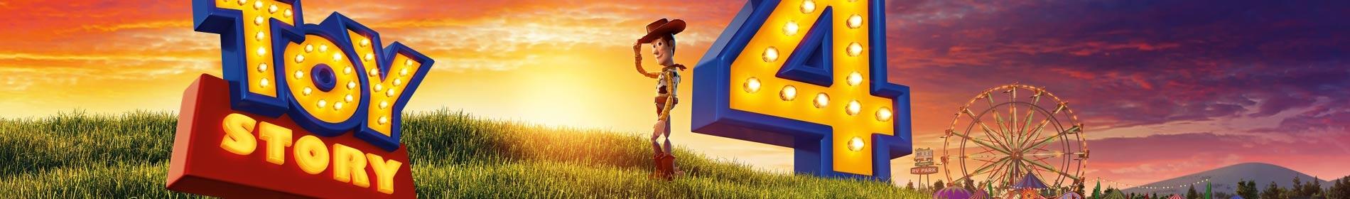 comprar Brinquedos Toy Story online ao melhor preço