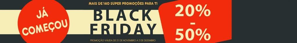 Promoções Black Friday em Brinquedos 2019