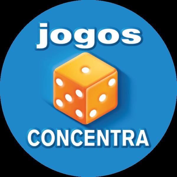 Comprar brinquedos Concentra online