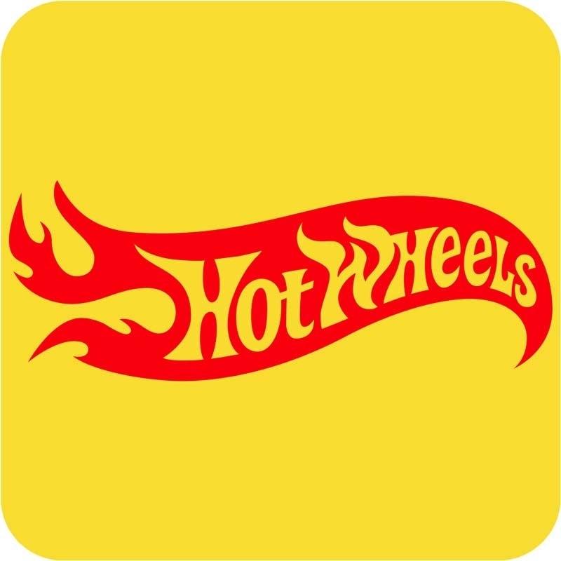 Comprar Brinquedos Hot Wheels online