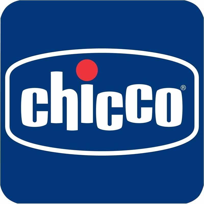 Comprar Brinquedos Chicco online