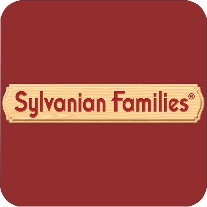 Comprar Brinquedos Sylvanian Families online
