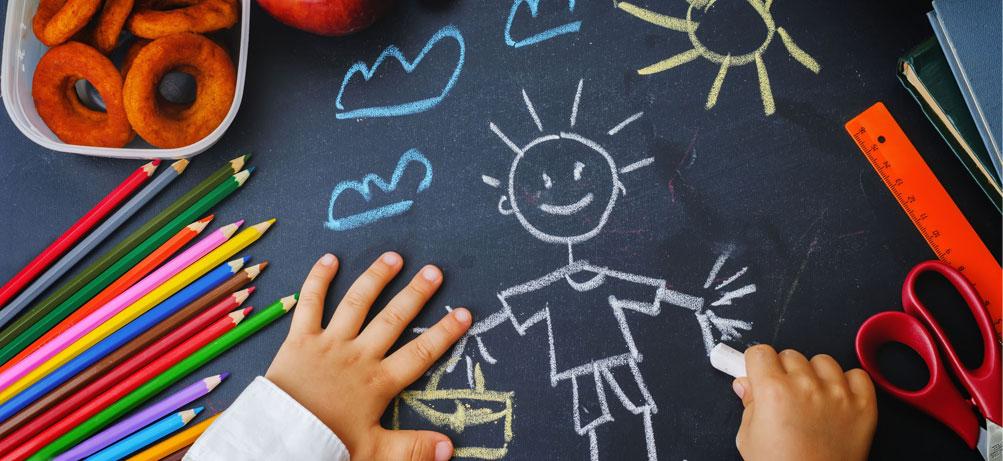 Valores pedagógicos